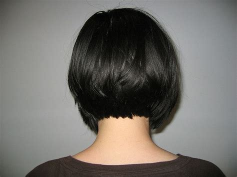 25+ Best Ideas About A Line Bobs On Pinterest
