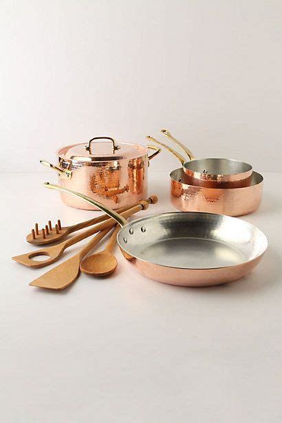 ruffoni copper cookware set copper cookware set cookware set copper cookware