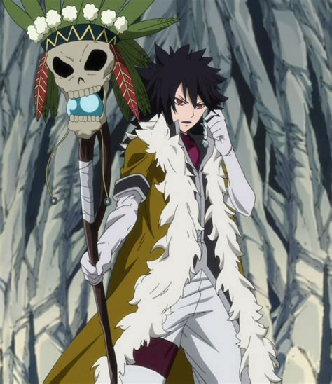 fairy tail  random curiosity