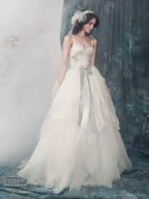wedding dresses philadelphia alena goretskaya wedding dresses the wedding specialists
