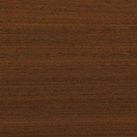 wood texture dark wood  texture  pinterest