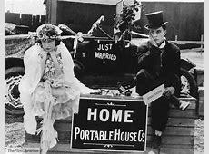 Not So Silent Cinema presents rare Buster Keaton shorts