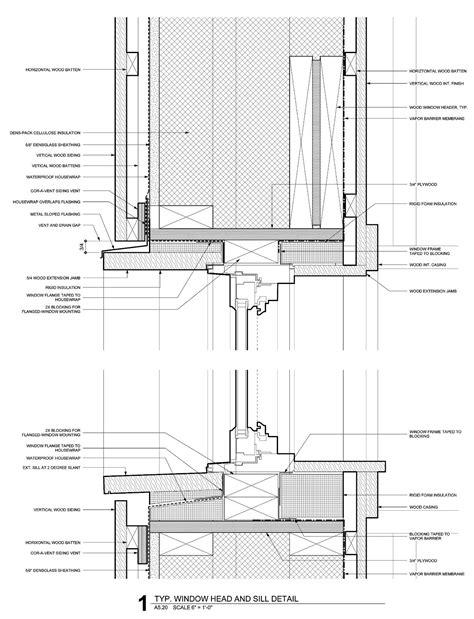 post windowdetail full architecture details