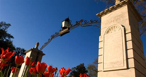 candler admissions emory university atlanta ga