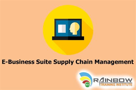 Email Caign Management Adestra Email Rainbow Trainig Istitute Certification Support