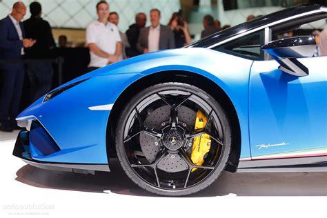 Twinturbo Lamborghini Countach Rendering Has Sesto