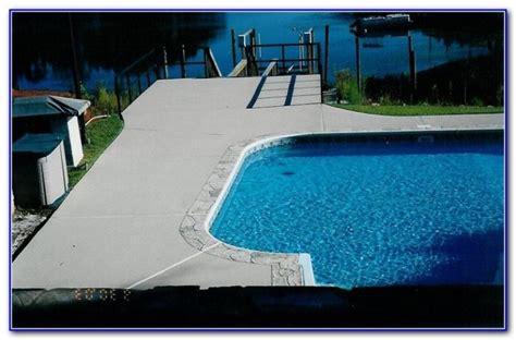 elastomeric deck coating plywood boat deck coating non slip decks home decorating ideas