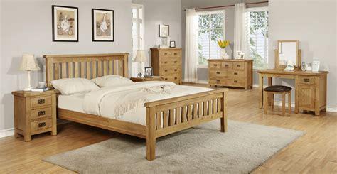 Find Bedroom Furniture Bedroom Design Decorating Ideas