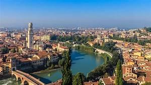 Verona Holidays - Holidays to Verona 2018 / 2019 - Kuoni