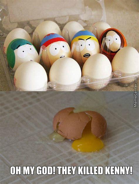 Egg Memes - egg memes best collection of funny egg pictures