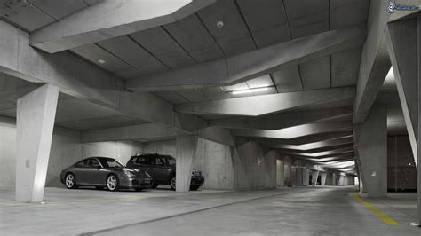 Car Garage Wallpaper by Car Garage Wallpaper Wallpapersafari