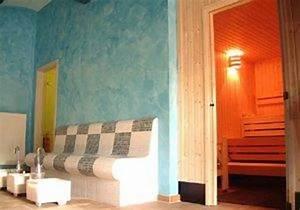 Sauna Sachsen Anhalt : hotel gut voigtl nder bewertungen fotos preisvergleich blankenburg deutschland tripadvisor ~ Whattoseeinmadrid.com Haus und Dekorationen