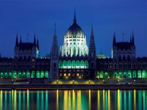 Famous Buildings On Pinterest  Famous Architecture, New