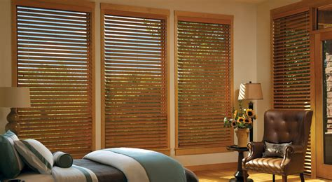 What Are The Advantages Of Getting Horizontal Blinds In