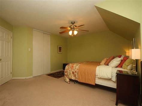 black  white basement bedroom color  ideas