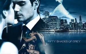 Shades Of Grey Film : watch fifty shades of grey 2015 full movie hd youtube ~ Watch28wear.com Haus und Dekorationen