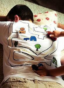 15 creative t shirt designs that put all other t shirts to