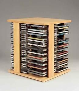 Cd Turm Drehbar : cd drehturm f r 100 cds im cd fachmarkt direktversand drehturm vcm cd dreht rme ~ Sanjose-hotels-ca.com Haus und Dekorationen