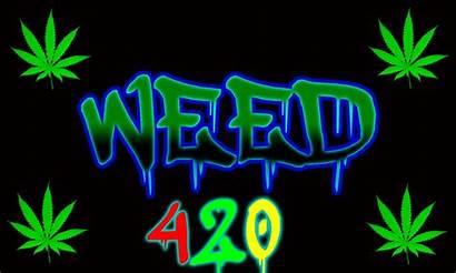 420 Cool Weed Wallpapers Marijuana Drawings Jane