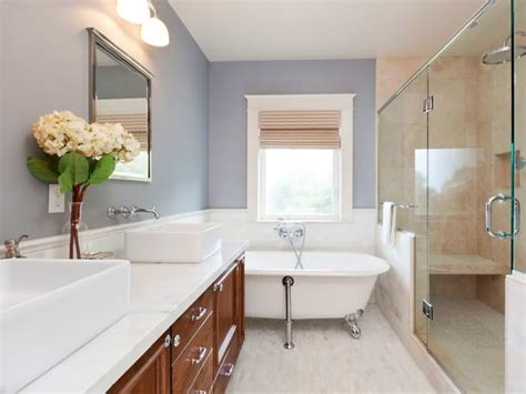 top budget friendly bathroom makeover tips