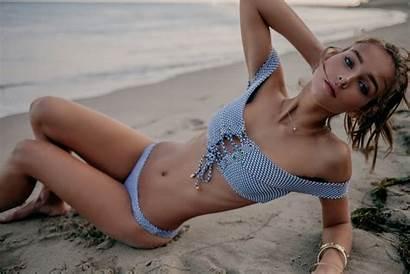 Rachel Cook Wallpapers Instagram Models Know Should