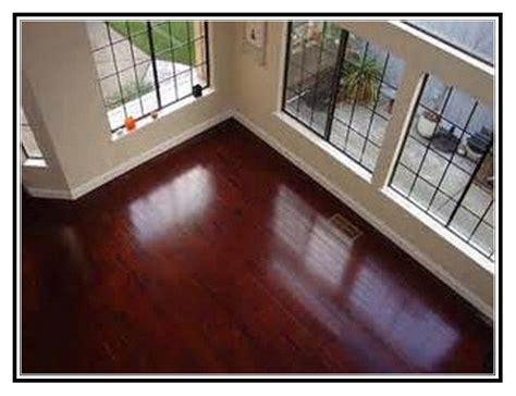 Top 25 Ideas About Floors On Pinterest Basement Jaxx Video Outside Stairs Ideas Moldy Calgary Toilet Options Raindrops Lyrics 4 Bedroom Ranch House Plans With Walkout Lally Column Covers