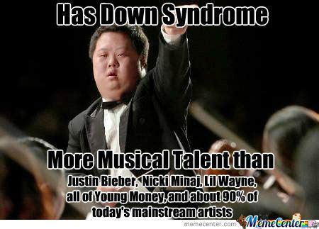 Down With The Syndrome Meme - 105 best rockin the extra chromosome down syndrome awareness images on pinterest down