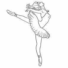 the ballerina in motiom dance pinterest ballerina With 10 dancing leds