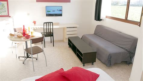 chambre d hotel au mois hotel meuble au mois pas cher 100 images appart hotel