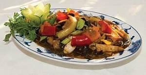 All You Can Eat Dresden : pavillon speisekarte china chinesische speisen lieferservice restaurant dresden all you ~ Buech-reservation.com Haus und Dekorationen