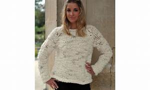 Gros Pull Laine Homme : pull femme laine gros pull en laine homme arts4a ~ Louise-bijoux.com Idées de Décoration