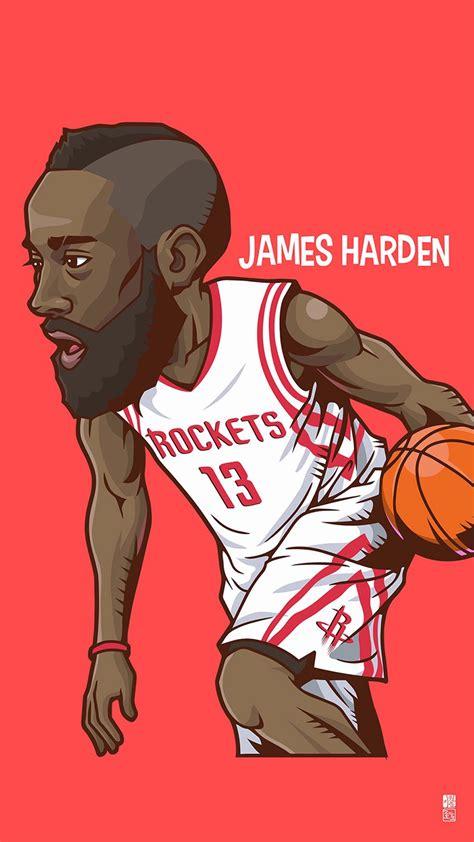 Animated Basketball Wallpapers - cool basketball wallpapers hdwallpaper20