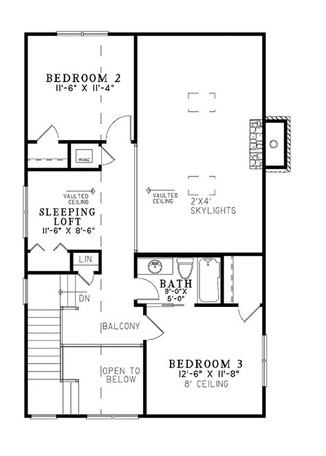one two bedroom house plans bedroom house plans home design ideas and two floor one