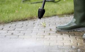 Best 2000 Psi Electric Pressure Washer  Review And Buying