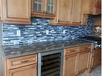 mosaic tile backsplash Mosaic Tile Backsplash | Sussex, Waukesha, & Brookfield, WI | Floor Coverings International