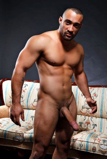gay fetish xxx gay papi chulo naked