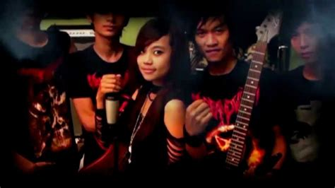 Jauh(moses Bandwidth) By Adney Youtube