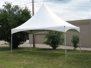 wedding linen rental high peak cable canopy 10 39 x 20 39 tent broadway party