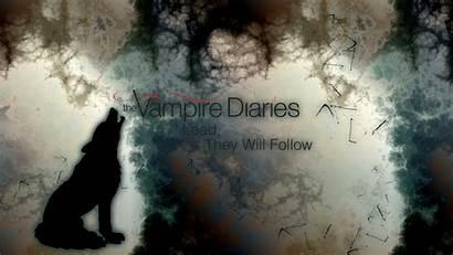 Vampire Diaries Wallpapers Desktop Tvd 1920 Wallpapersafari