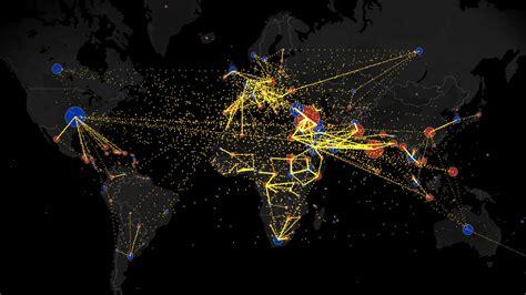 gute karten die migration der welt im ueberblick das filter