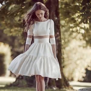 les plus belles robes de mariã es robe de mariee courte anvilcreativegroup