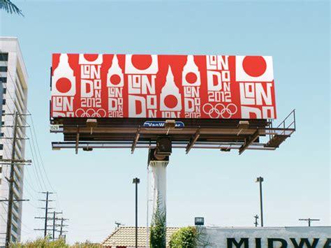 Billboard Design Ideas london   joe brust brand  classroom 574 x 431 · jpeg