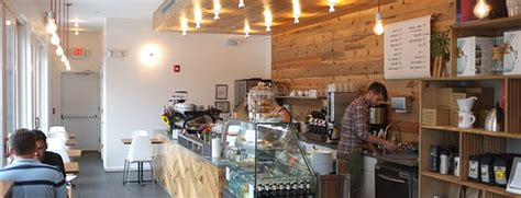 However, even if you're as ignorant about coffee as i am, there is another definite advantage to the philly coffee scene: The 15 Best Places for Third Wave Coffee in Philadelphia ...