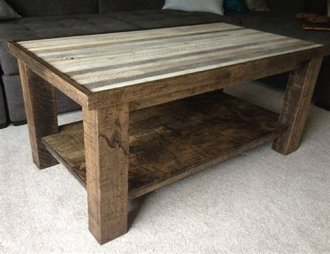 cheap rustic table ls rustic coffee tables cheap rustic coffee tables uk exhitz