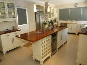 freestanding kitchen ideas benefits of stand alone kitchen cabinet my kitchen interior mykitcheninterior