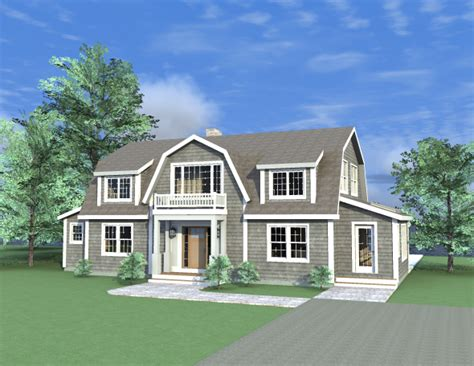 colonial house floor plans post and beam colonial design from yankee barn homes