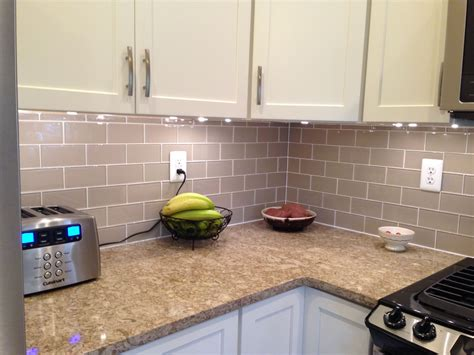 glass subway tile kitchen backsplash tips on choosing the tile for your kitchen backsplash