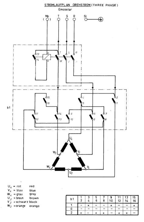 Capacitor How Can Make Volts Motor Run