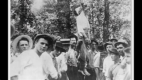 mexican lynchings youtube