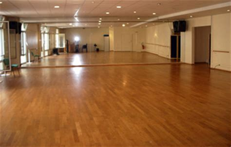 plans d acces aux salles des cours entrainements de danses hip hop breakdance funkstyle